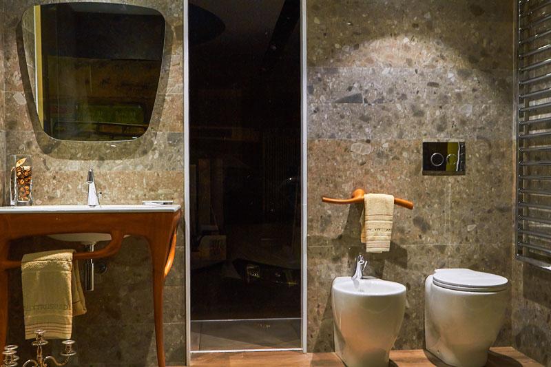 Arredo Bagno Palermo E Provincia.Home Cicero Cicero Rv Ceramiche