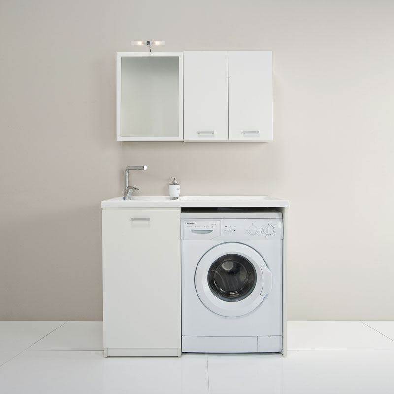 DFC Home Design | Cicero & Cicero RV Ceramiche