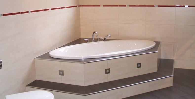 Naxos ceramiche cicero cicero rv ceramiche - Naxos ceramiche bagno ...