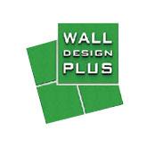 walldesignplus
