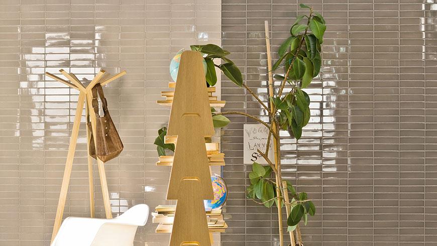 Cersaie 2016 la fiera della ceramica e dell arredo bagno for Cersaie 2017 espositori
