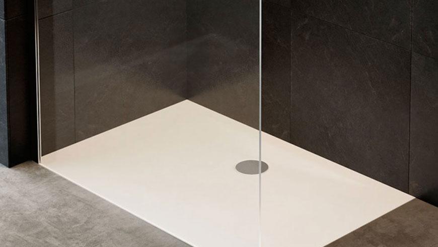 Beautiful piatto doccia mosaico with piatto doccia mosaico - Piatto doccia mosaico ...