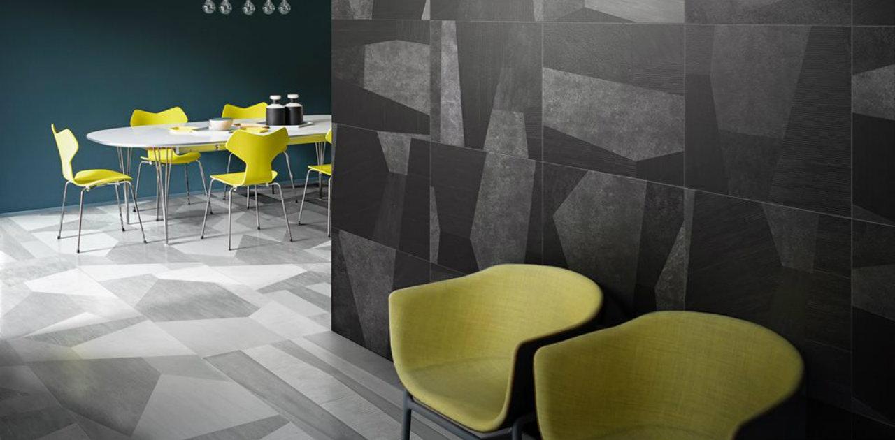 Beige E Grigio Arredamento arredamento contemporaneo: eclettico e chic, il grigio è il
