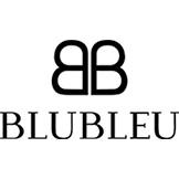 BluBleu-logo