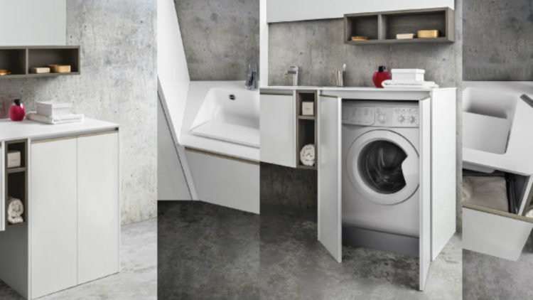 cerasa lavanderia
