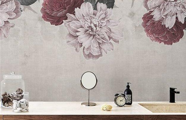 wallpaper londonart